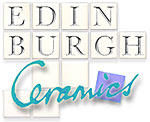 ceramic tiles, Edinburgh Ceramics, Morningside